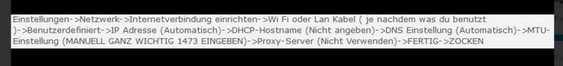 mitderPS4wiederinsInternet.PNG