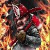 Fire112s Avatar