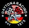 Daytona 7875s Avatar